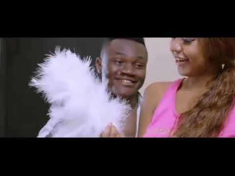 Download Mbosso ft Samir   Zuzu Official Music Video