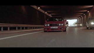 Bmw E30 | 325i | Carporn