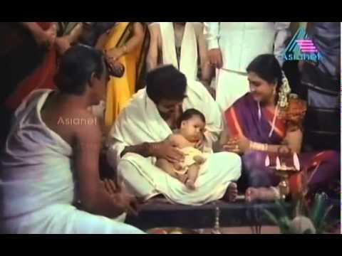 Aalila Manjalil Neeyadumbol Lyrics - Soorya Gayathri Malayalam Movie Songs Lyrics