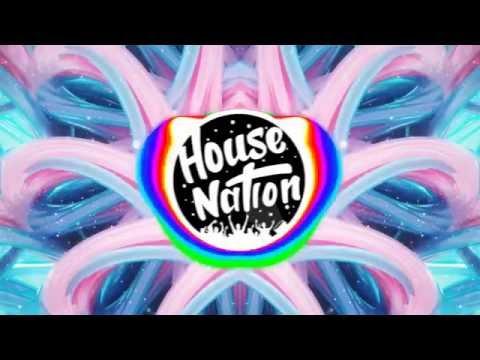 Feenixpawl & APEK - Quicksand (Martin Gutierrez Remix)