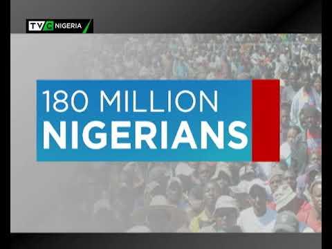 Nigeria's Economic outlook in 2018