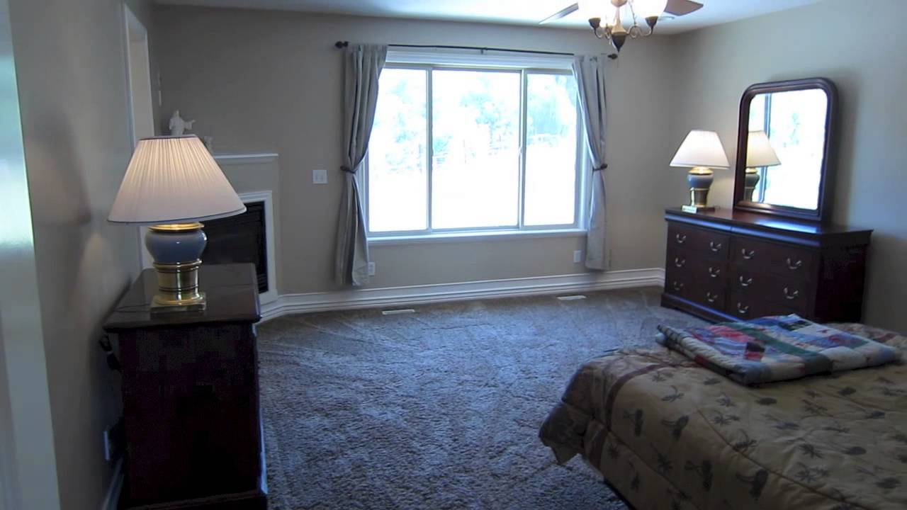 North ogden home for sale with mother in law suite real for Pictures of in law suites