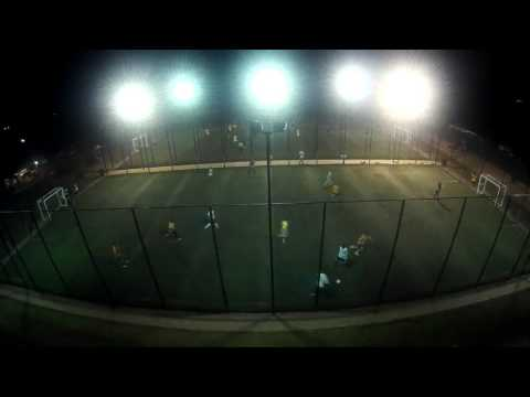 Sheebobos FC Vs Multiple Scoregasm 19-10-2015