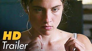 LIEBE AUF DEN ERSTEN SCHLAG Trailer German Deutsch | Ab 2. Juli im Kino