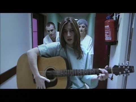 Anaïs Christina (Guitar Cover) mp3