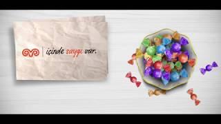 KOÇ - Şeker Bayramı Reklam Filmi 2018
