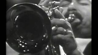 Shorty Rogers and  His Giants - Martians Go Home