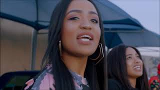 Cassper Nyovest - Gets Getsa 2.0 (Official Music Video) YouTube Videos