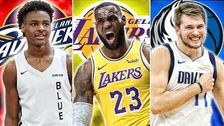the-truth-about-the-future-of-every-nba-team
