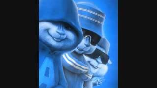 alvin y las ardillas - amigo  rakim y ken y