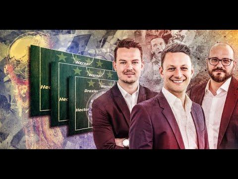 Noch zwei Tage: SPORT1 nennt Löws Streichkandidaten