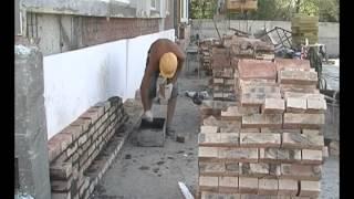видео Кто, как и чем награждает сегодня строителей