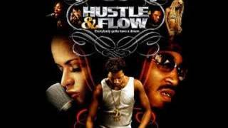 hustle and flow woop that trick