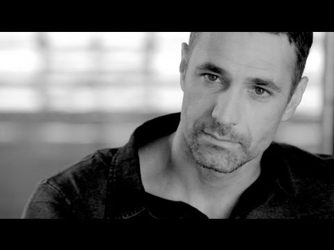 Giorgio Armani  One Night Only Roma  Raoul Bova