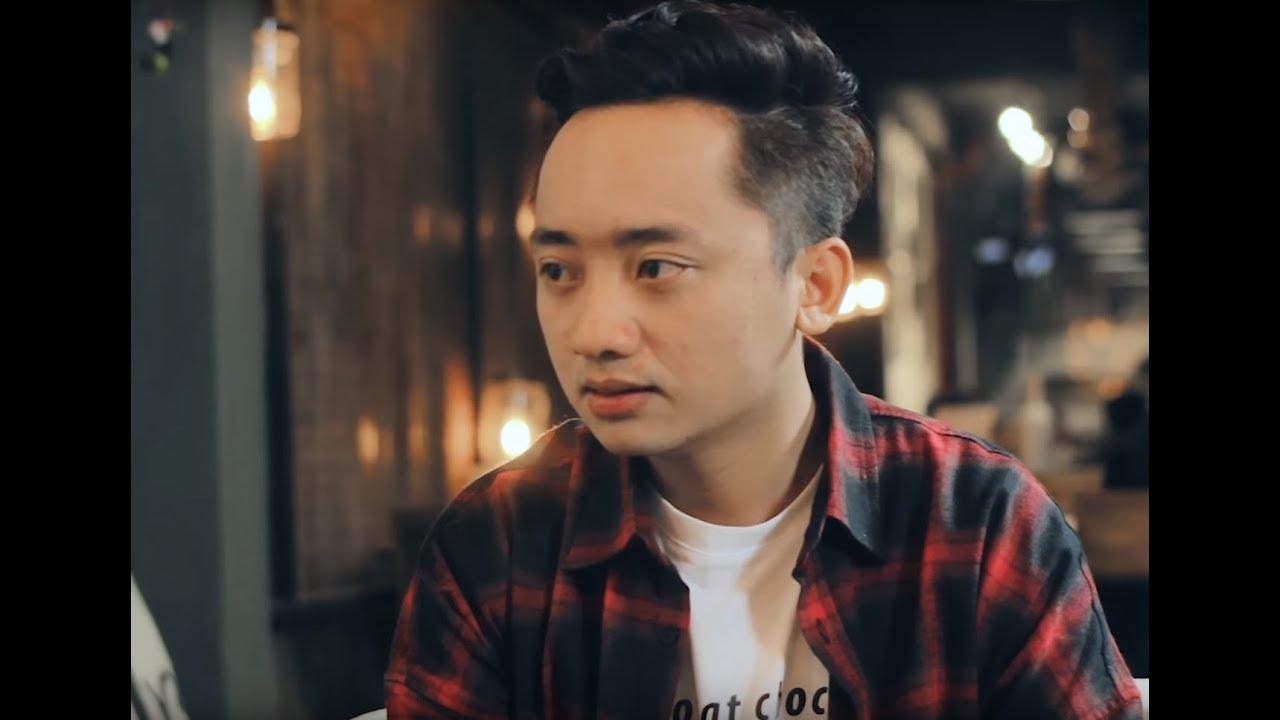 Đức SVM -  Dũng Tre, Thủy Tiên sẽ không xuất hiện trong phim | Thông tin về Mì Tôm phần 2 - SVM TV