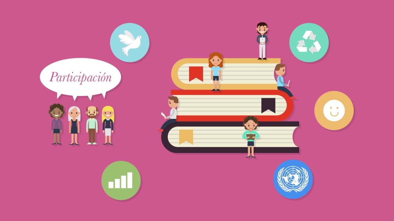 Desafíos De La Educación Superior En El Siglo Xxi En Búsqueda De La Pertinencia Youtube
