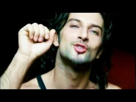 ℂ⋆Tarkan | Hüp ''Orijinal Video HD'' (Best in YouTube)