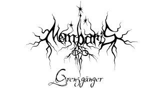 Membaris - Grenzgänger - [Full Album - HD - Official]