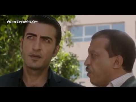 film-marocain-comedie-hd-فيلم-مغربي-جديد-كوميدي-لعزيز-داداس-2018-youtube