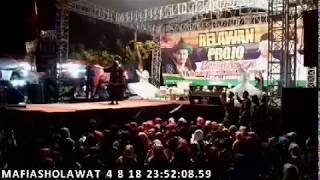 Download Qod Kafani - Aloon-aloon Karanganyar 8-April-2018