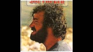 Joe Cocker - Forgive Me Now (1975)