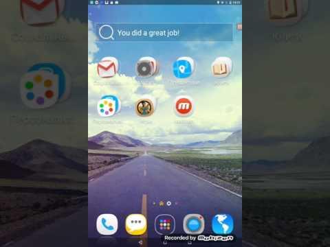 Скачать эротические игры на андроид бесплатно Mobigama