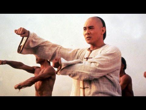 Il était une fois Tsui Hark - Cinefuzz