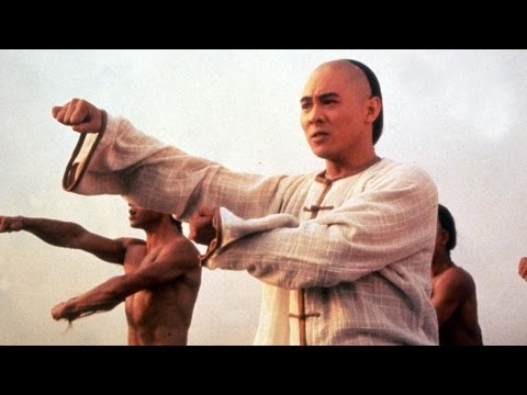 Black Flag Wing Chun (Beginner) 1st Form from YouTube · Duration:  3 minutes 11 seconds