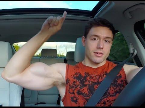 Muscle WrestlersKaynak: YouTube · Süre: 2 dakika5 saniye
