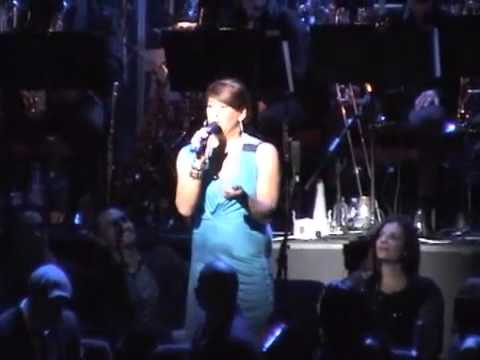 In the Heights reunion concert - Siempre