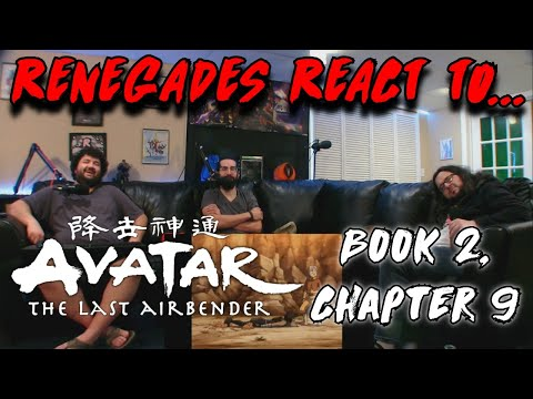 Avatar The Last Airbender Memes 19 from YouTube · Duration:  3 minutes 15 seconds