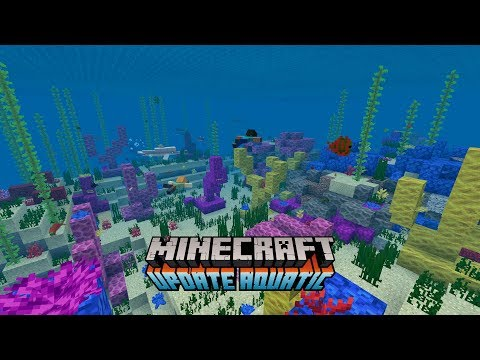 Minecraft Apps On Google Play