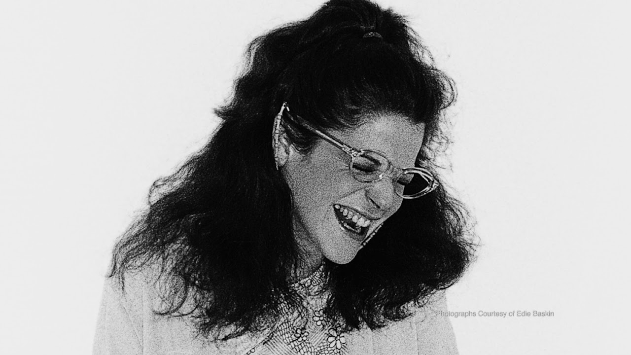 gilda radner martin shortgilda radner snl, gilda radner patti smith snl, gilda radner find a grave, gilda radner, gilda radner death, gilda radner movie, gilda radner wiki, gilda radner quotes, gilda radner gene wilder, gilda radner funeral, gilda radner bill murray, gilda radner cause of death, gilda radner it's always something, gilda radner roseanne roseanne danna, gilda radner martin short, gilda radner book, gilda radner roseanne danna, gilda radner steve martin, gilda radner howard stern, gilda radner saturday night live