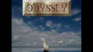 Odyssey - Carry a Secret