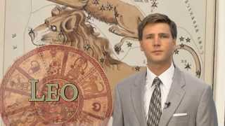 Is Astrology in the Bible? - David Rives