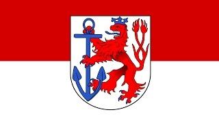 Дюссельдорф Новогоднее путешествие по Германии 2016(Выбирая страну пребывания на новогодние праздники остановился на Германии. Поскольку прилетал я в Дюссель..., 2017-01-02T22:54:18.000Z)