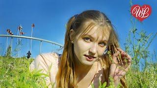 ТАНЦУЙ КАК ПЕТЯ ♥ РУССКАЯ ДЕВУШКА ШИКАРНО ТАНЦУЕТ ♥ RUSSIAN GIRL DANCING TO BEAUTIFUL MUSIC