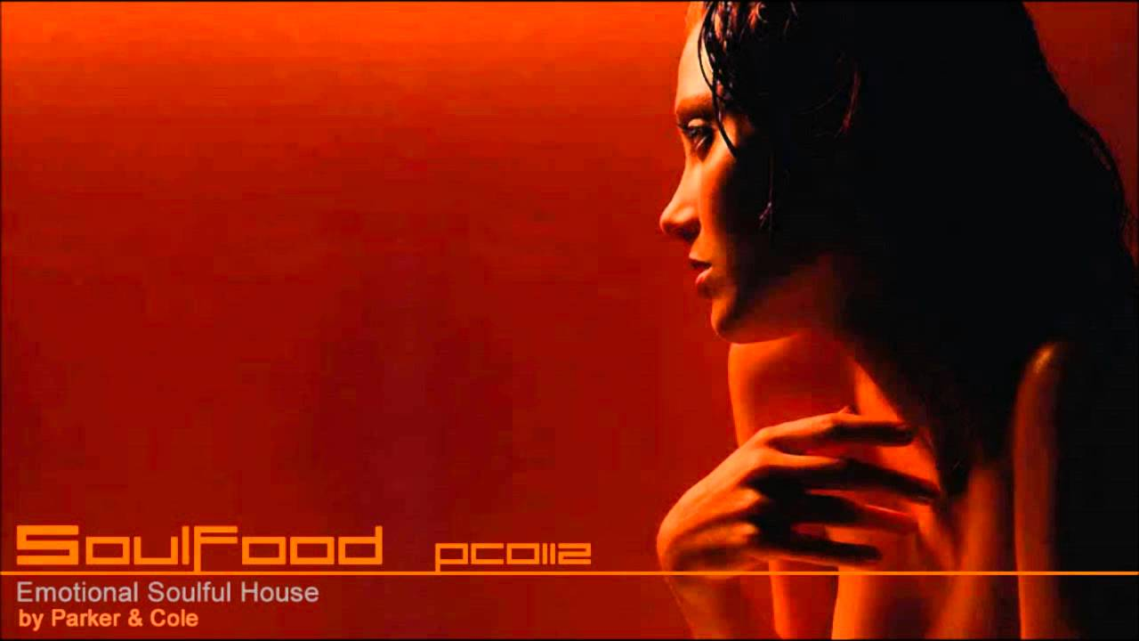 Soulfood emotional soulful vocal house lounge mix by for Soulful vocal house