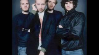 Coldplay - Clocks (Acoustic)