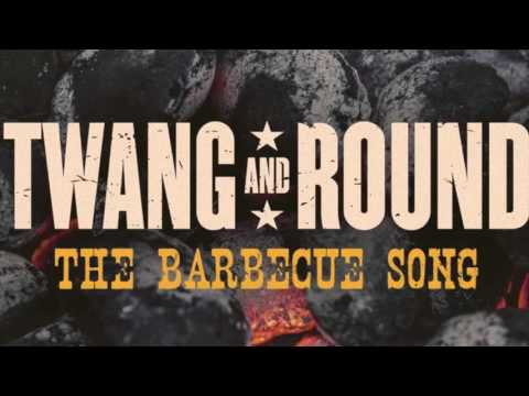 The Barbeque Song