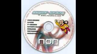 Super Crazy - Summer 2006 - Dj DBC (2/7)