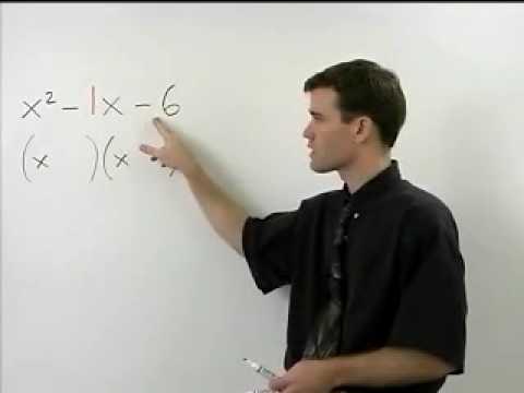 Northern Virginia Community College - Compass Math Test Prep - MathHelp.com