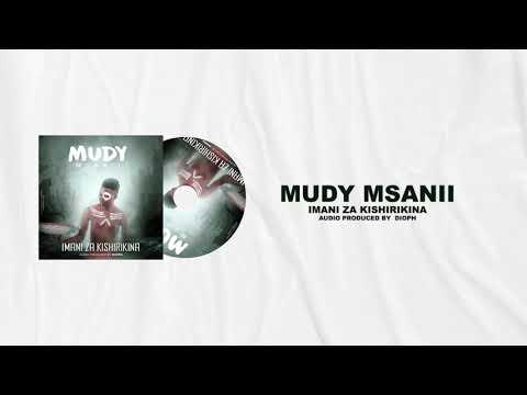 Mudy Msanii _ Imani Za Kishirikinabonnus Truck 2 Audio By Dioph Music