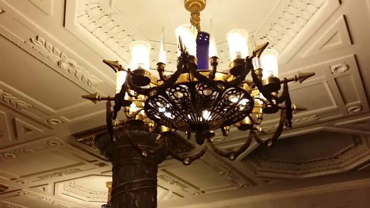 Иностранцы снимают девушек в питере фото 604-402