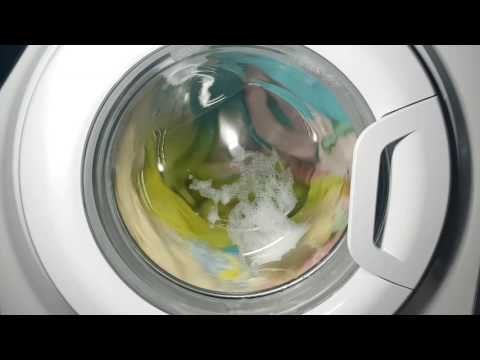 Hotpoint cotton 90 (performance+, extra rinse) 7/8