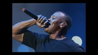 Dr. Dre - Back To Business Feat. T.I., JUSTUS, Victoria Monet & Sly Piper (Full Song EXPLICIT) 2016