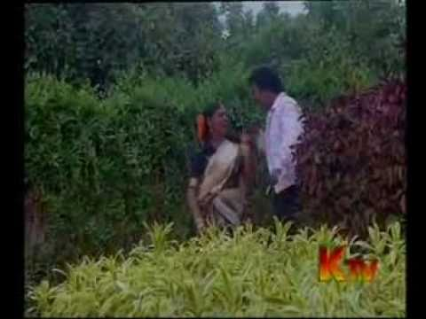 Ravi Varman Yeluthaadha (Vasanthi ) - K.Js Hits - Mohan Hits
