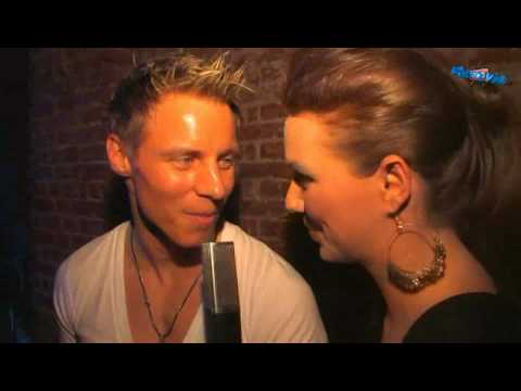 Blowclub In München - Pure Gay