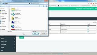 Grampanchayat Software