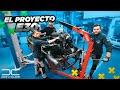 Empieza Lo Bueno ... Bmw E30 Engine Swap 2020   Dani Clos